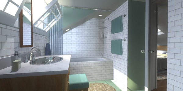 Image Second-Floor Renovation (2)