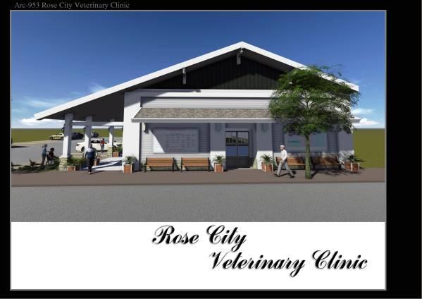 Image Rose City Veterinary C... (1)