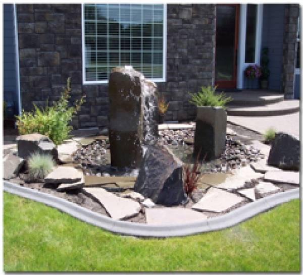Image do u like stones,rocks...