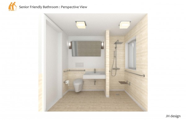 Image bathroom (1)