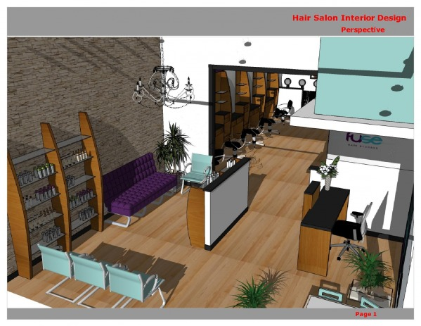 Image Hair Salon Interior De... (1)