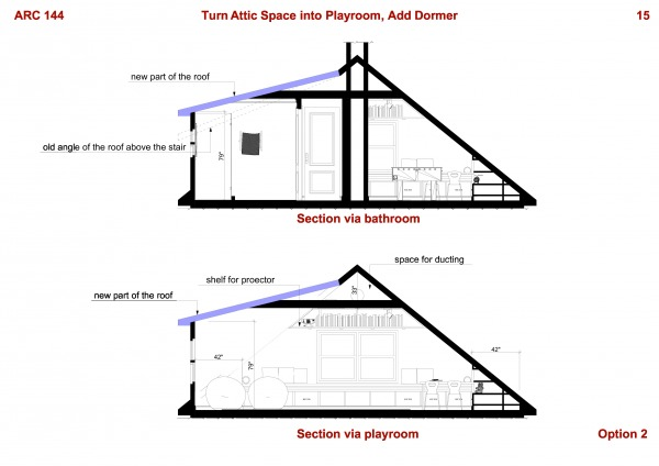 Image Turn Attic Space into ... (2)