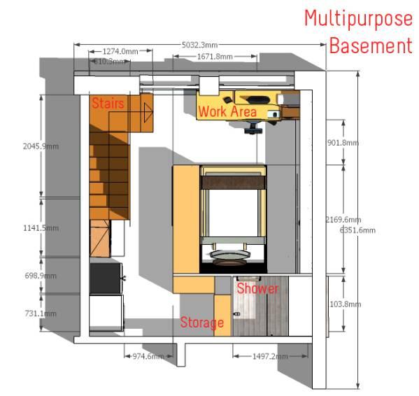 Image Multipurpose Basement ... (1)