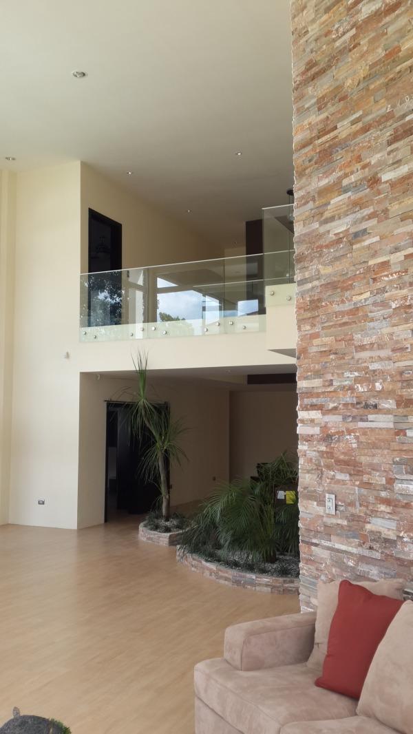 Image modern house