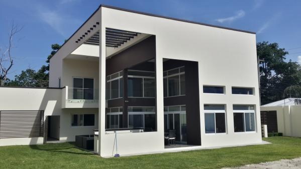 Image modern house (1)