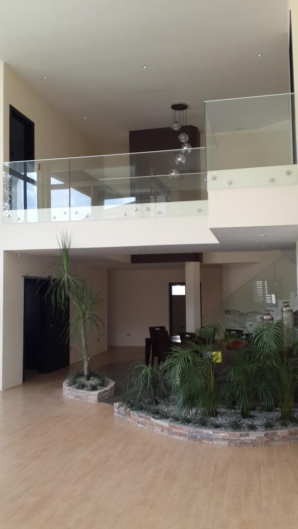 Image modern house (2)