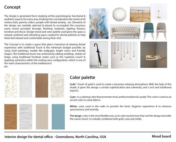 Wonderful Image Interior Design For De... (1)