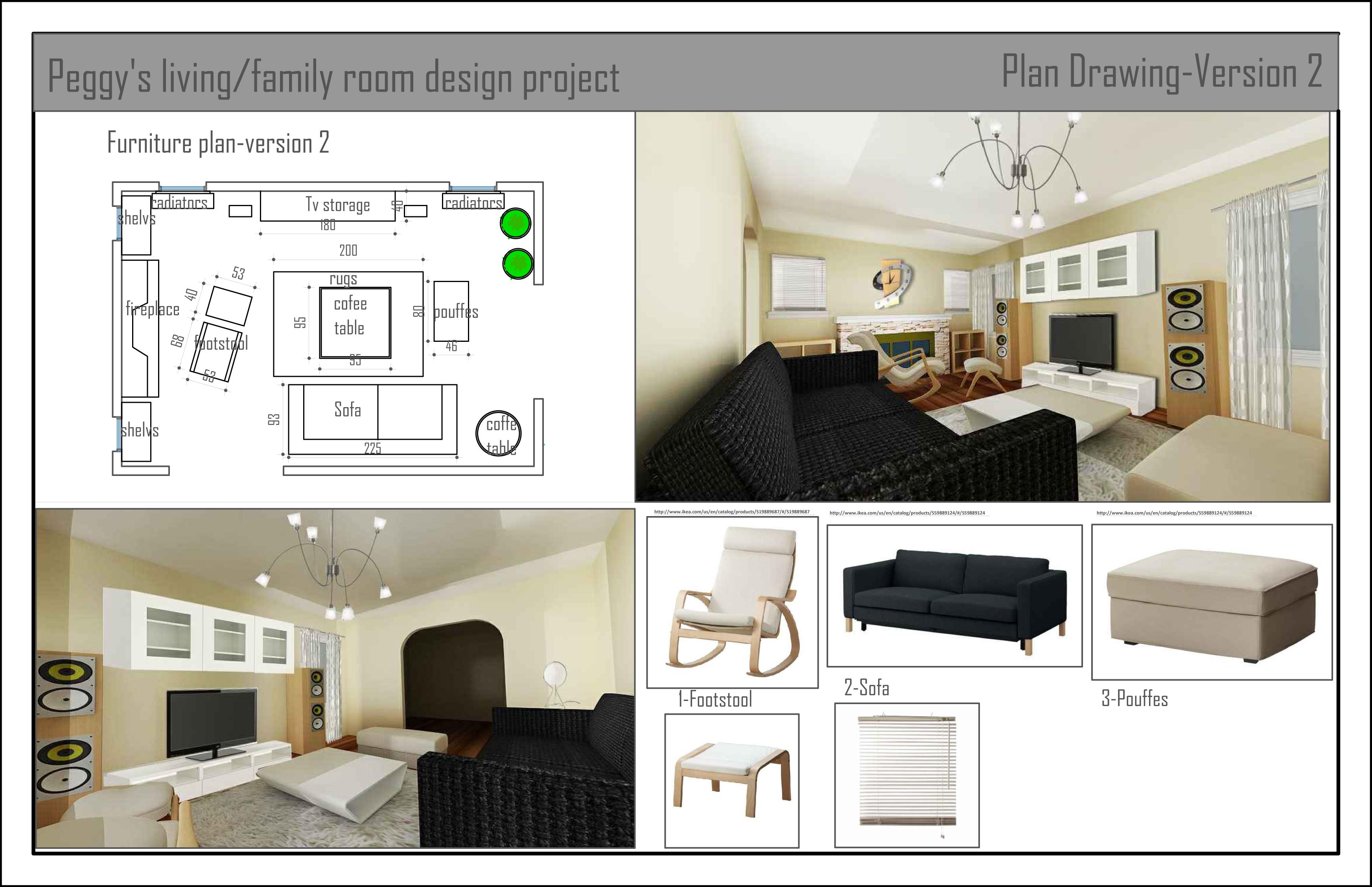 ... Cromwell, Connecticut, United States Interior / Home Interior Design