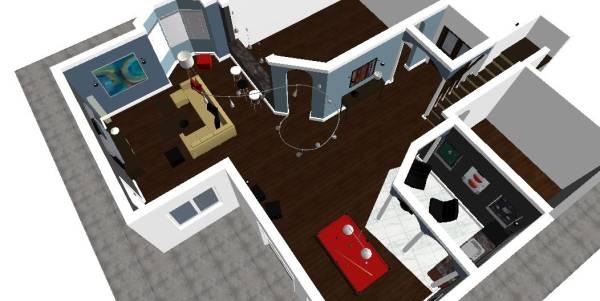 Image Design an Entertainmen... (1)