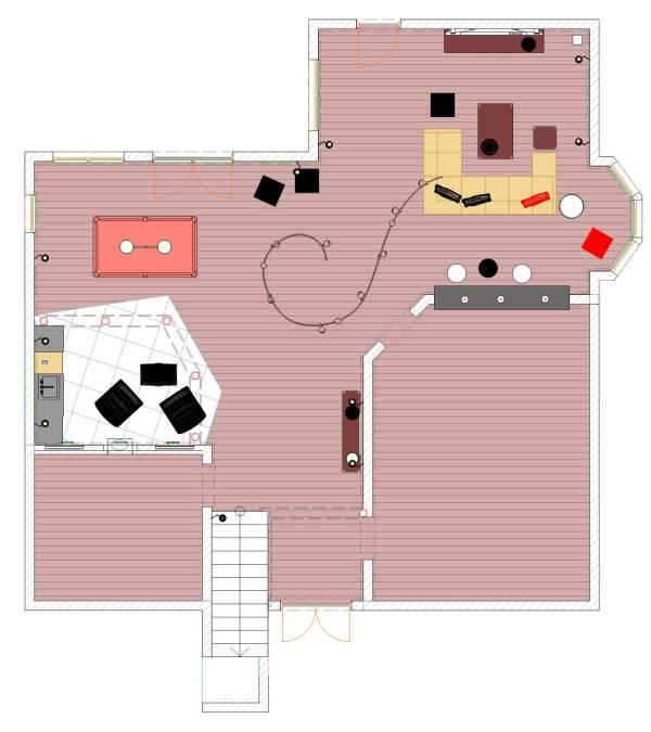 Image Design an Entertainmen... (2)