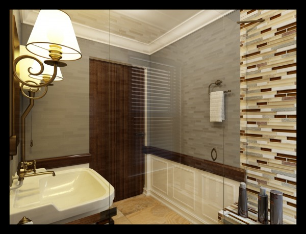 Image Master Bath and Walk-i... (1)