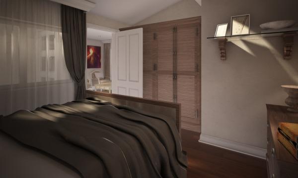 Image Home interior (1)