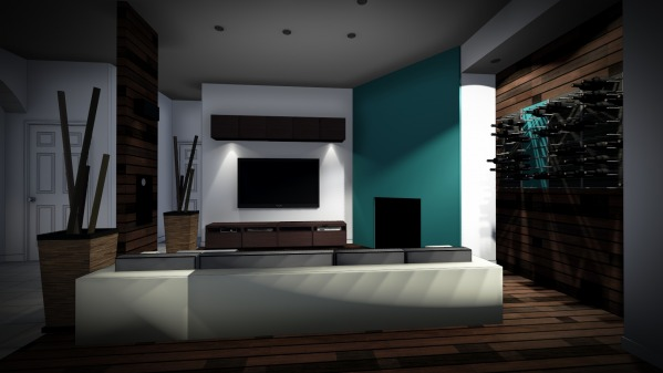Image Interior Design for Si... (1)
