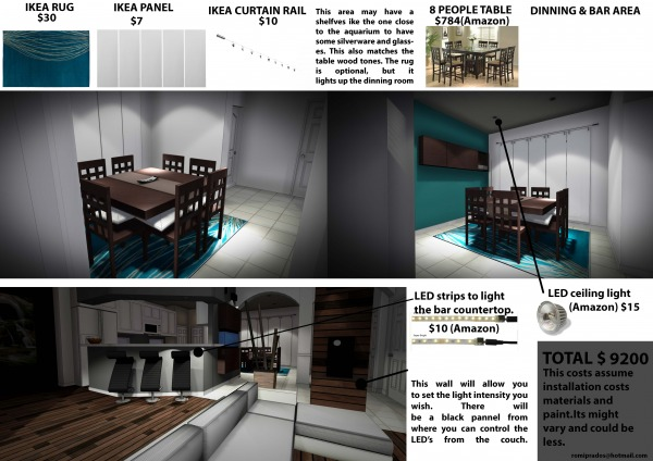 Image Interior Design for Si... (2)