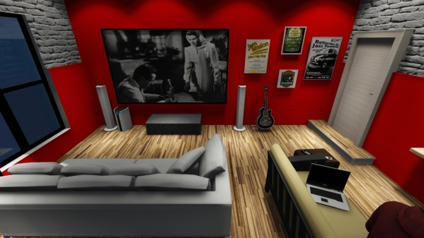 Image Game room (1)