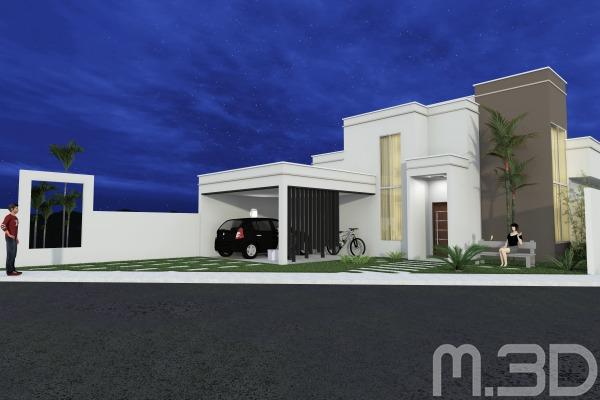 Image House L.A.D. (1)