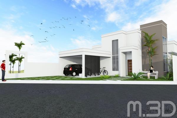 Image House L.A.D. (2)