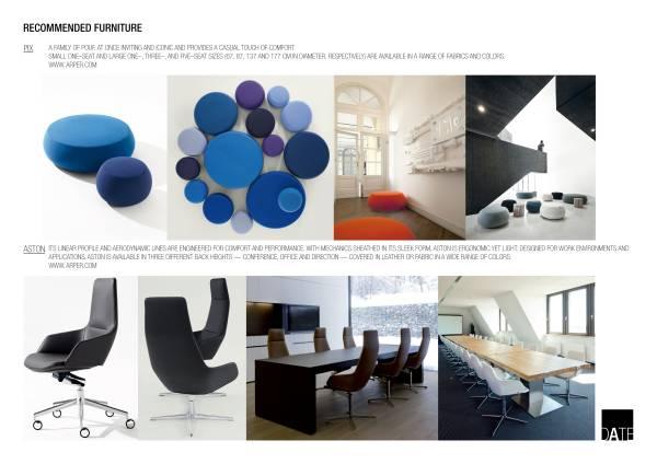 Image Bathco's New Office - ... (2)