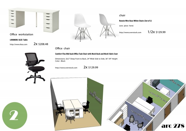 Image Start-up Office (2)