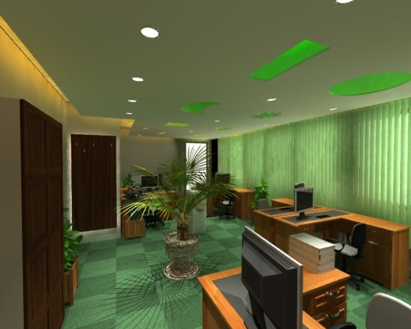 Image Office Design - New York (2)