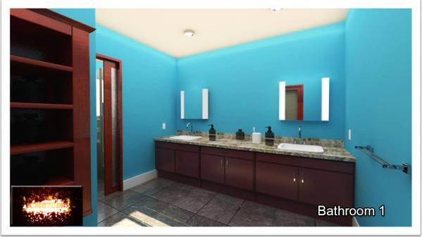 Image Bathroom 1