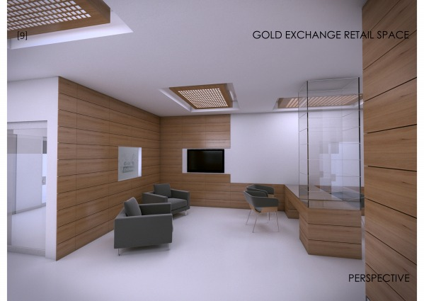 Image Gold Exchange Retail S...