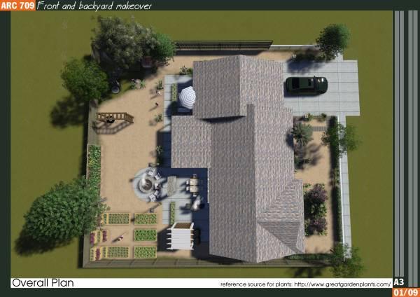 Image Front and backyard mak... (1)