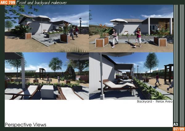 Image Front and backyard mak... (2)