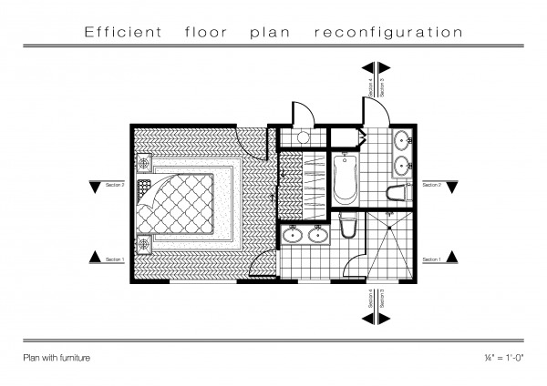 Image Efficient floor plan r... (1)