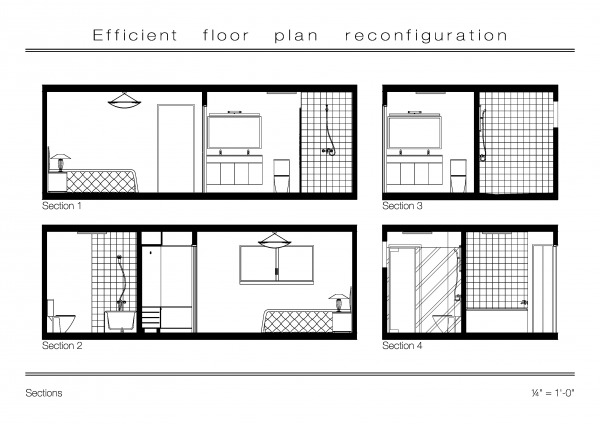 Image Efficient floor plan r... (2)