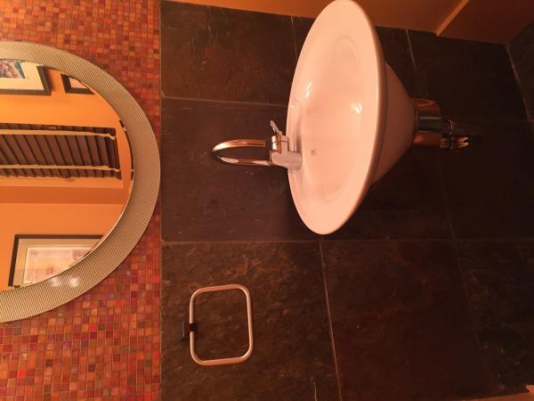 Image Contemporary Bathrooms (0)