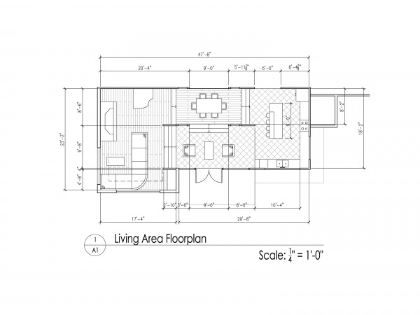 Image Main living area remod... (1)