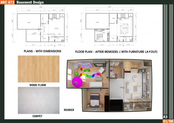 Image Basement Design (1)