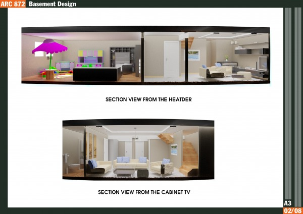 Image Basement Design (2)