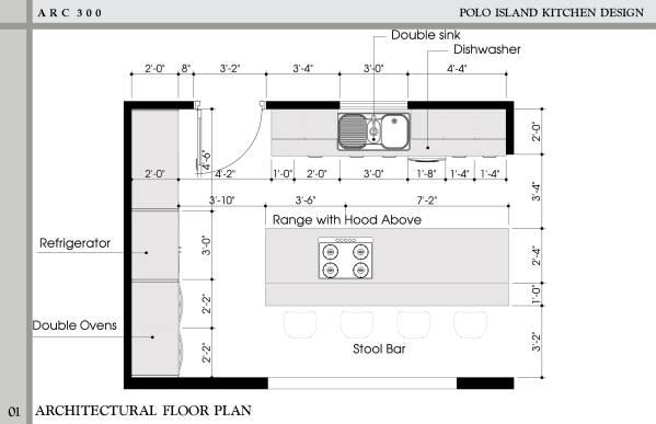 Image Polo Island Kitchen De... (1)