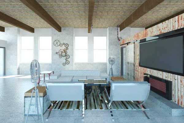 Image Knickerbocker Loft (2)
