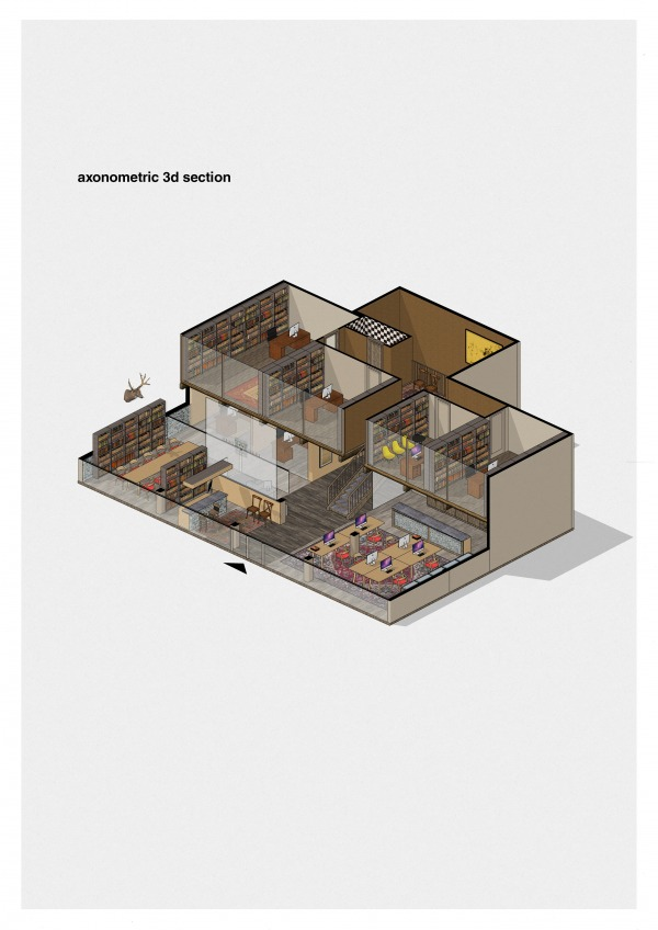 Image Mountain Real-Estate O...