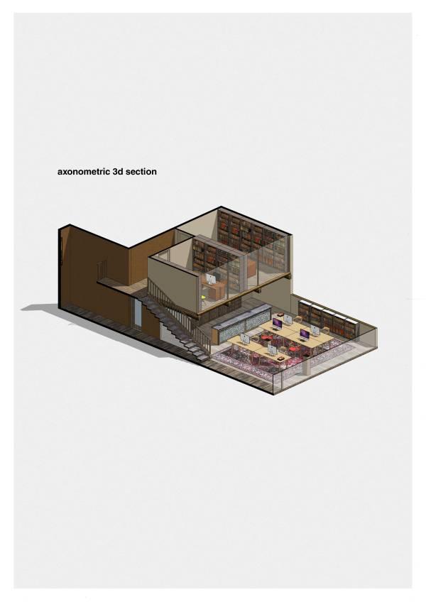 Image Mountain Real-Estate O... (1)