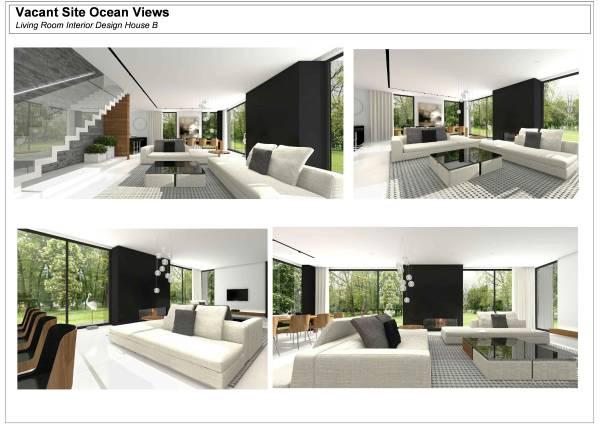Image Interior design
