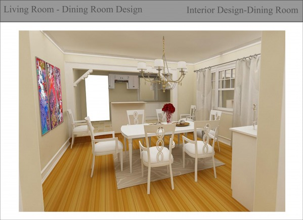 Image Living Room - Dining R... (1)