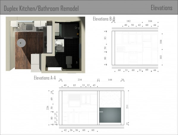 Image Duplex Kitchen/Bathroo... (1)