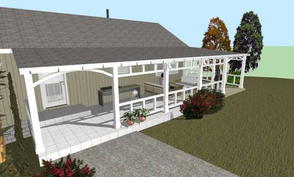 Image Exterior Renovation (2)