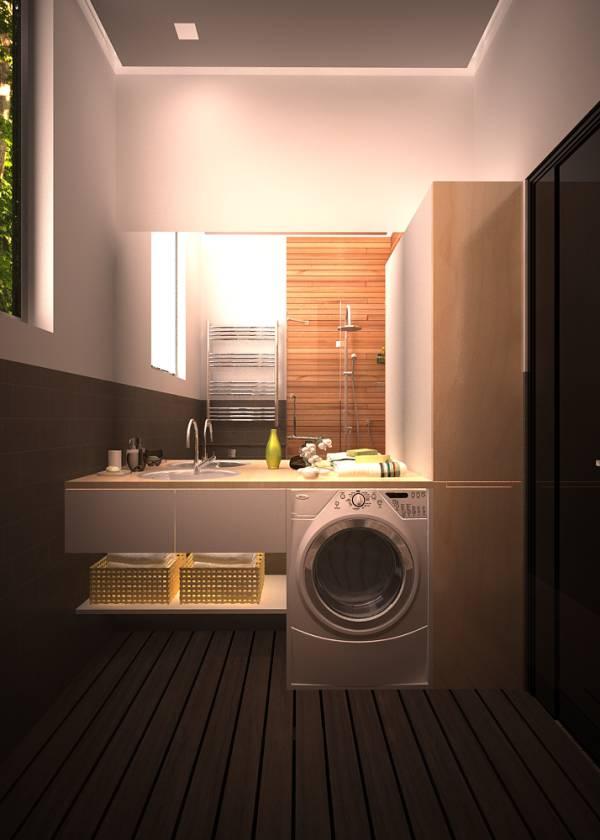 Image Studio Suite - basement