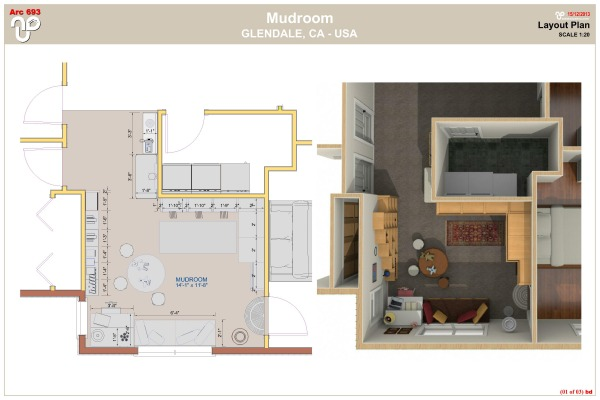 Image Mudroom-Layout_Plan_bd