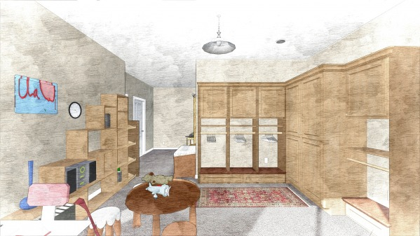 Mudroom-EyeLevel_Sketc...