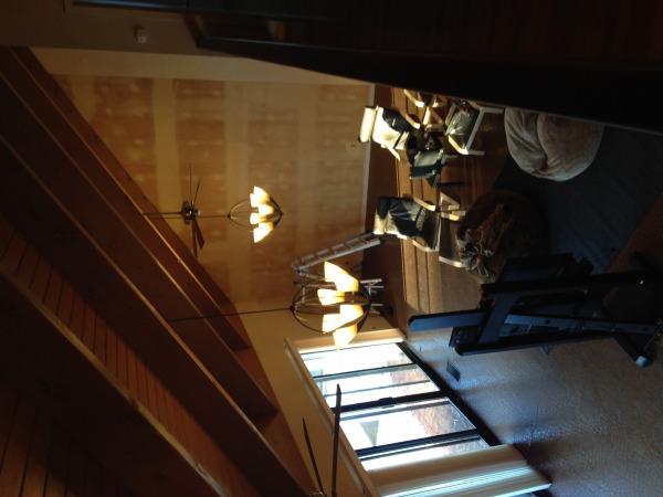Image Great Room Interior De... (1)