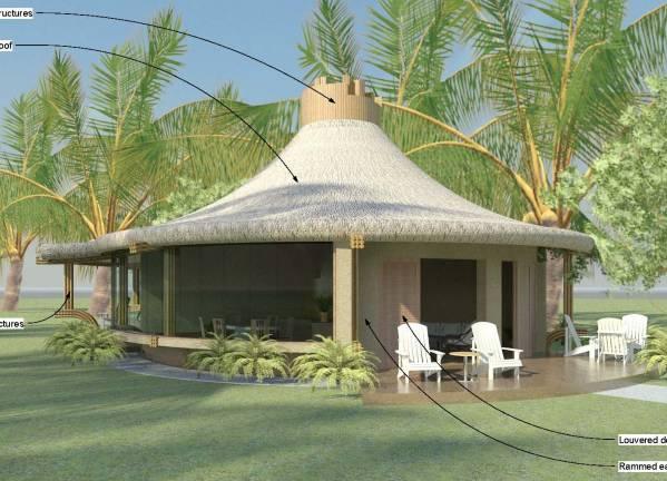 Image Lombok Place - GLAMPING