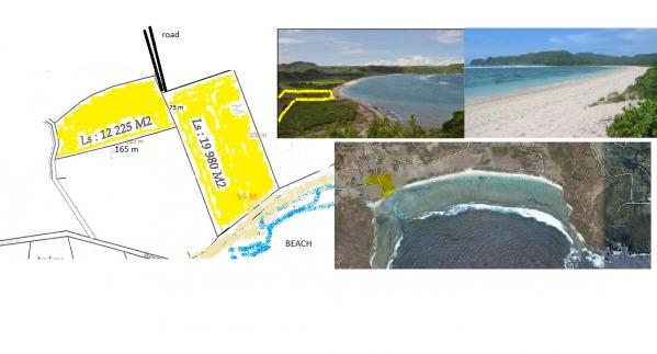 Image land area . approx 2ha...