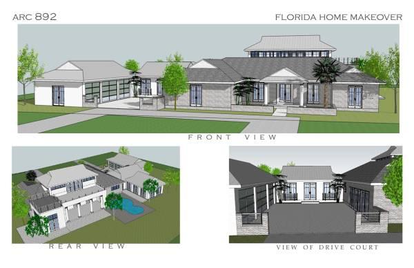 Image Remodel Florida Home (1)