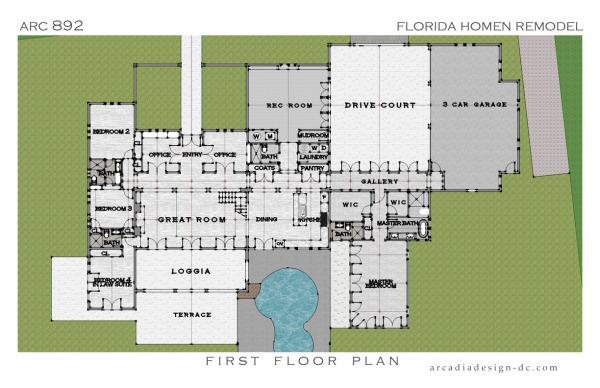 Image Remodel Florida Home (2)